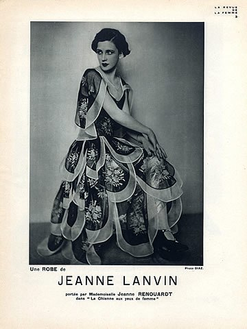 27578-jeanne-lanvin-1928-evening-gown-model-jane-renouardt-luigi-diaz-hprints-com