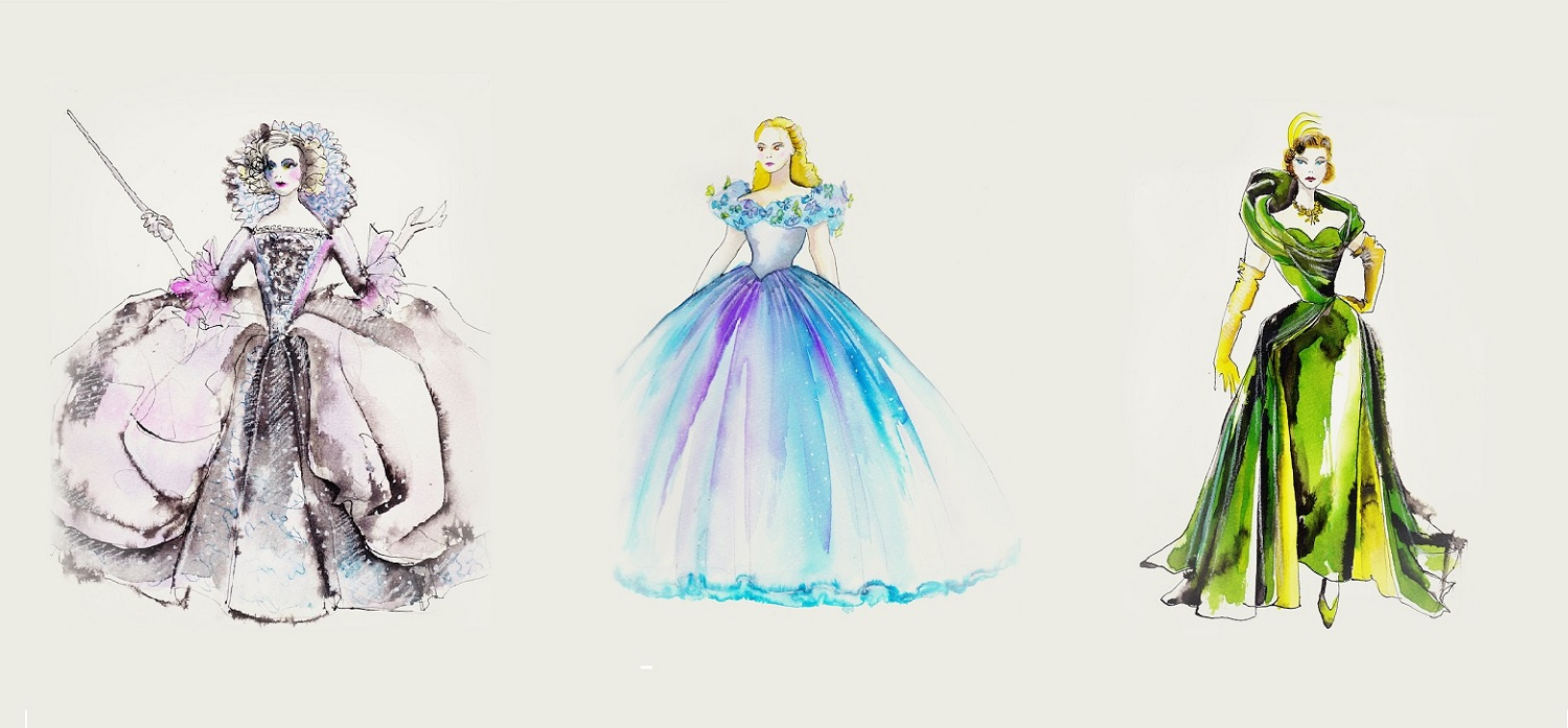 collage-cinderella-sandy-powell