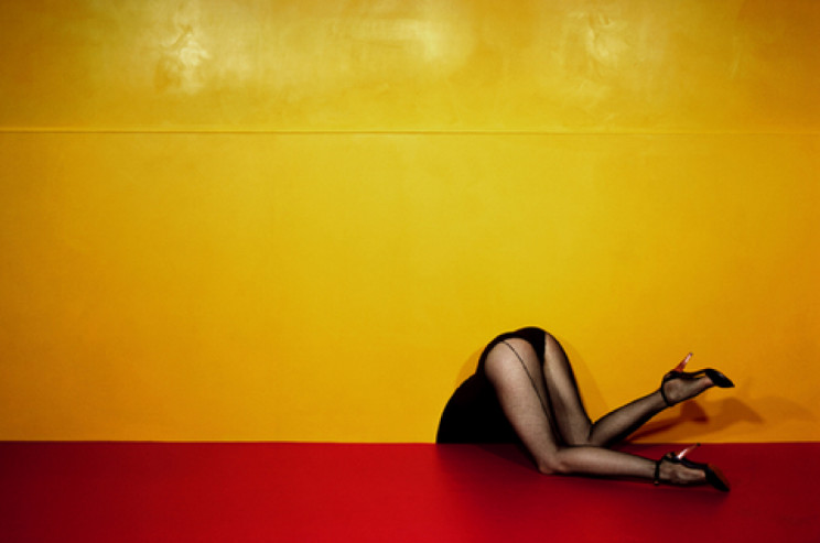 guy-bourdin-1