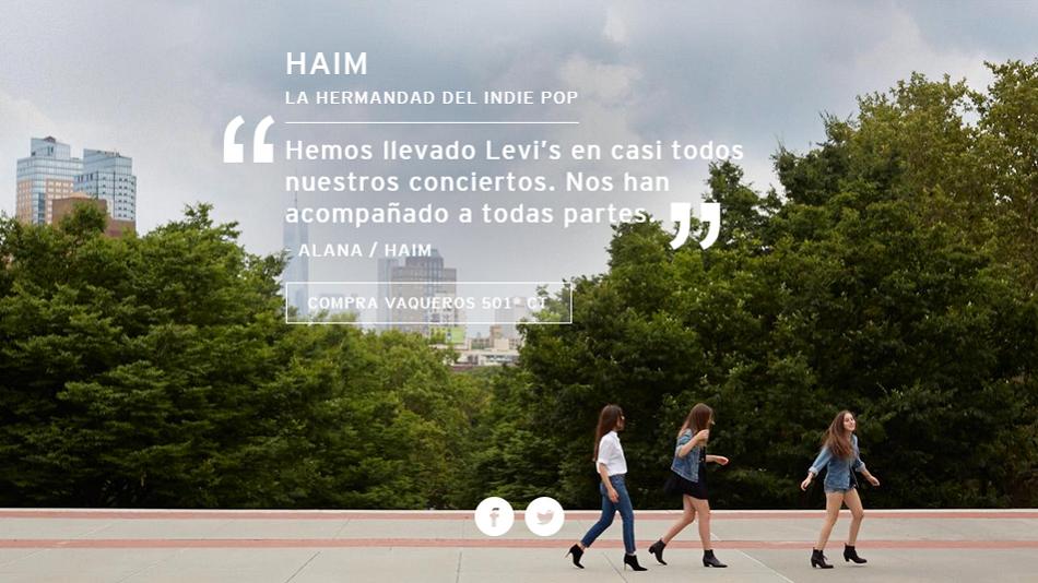 haim-live-in-levis-cool-sht