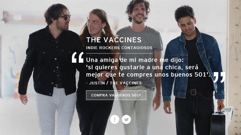the-vaccines-live-in-levis-501-cool-sht