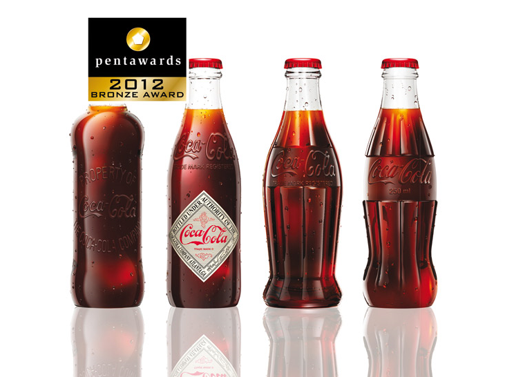 PENTAWARDS-2012-COCA-COLA-cool-sht