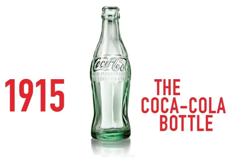 botella-coca-cola-1915-cool-sht