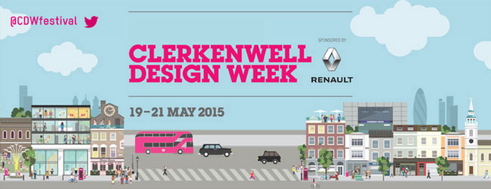 CDW2015-newsletter-header-edit
