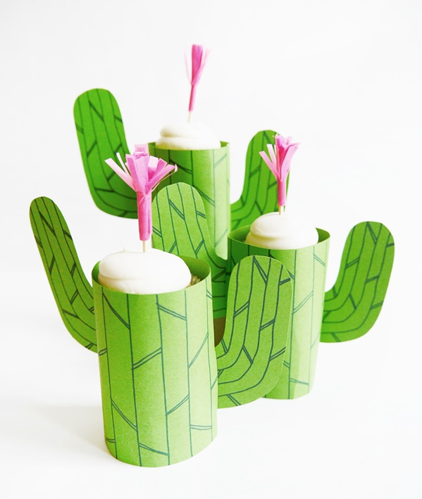 6_mini_cupcake_cactus1-cool sht