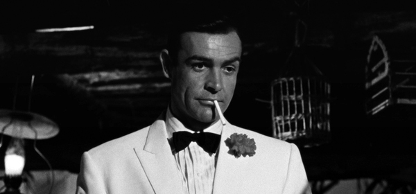 sean-connery-james-bond-007
