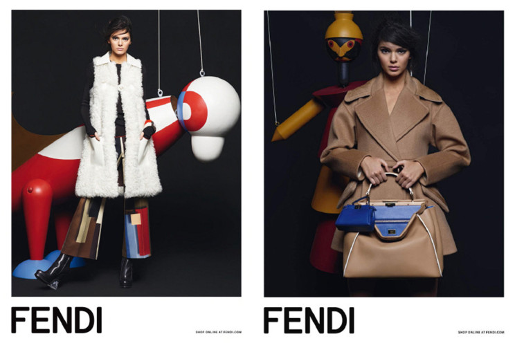 Kendall-Jenner-for-Fendi-Fall-Campaign-2015