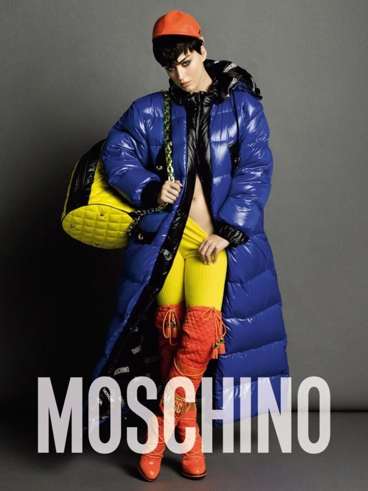 katy-perry-moschino-1