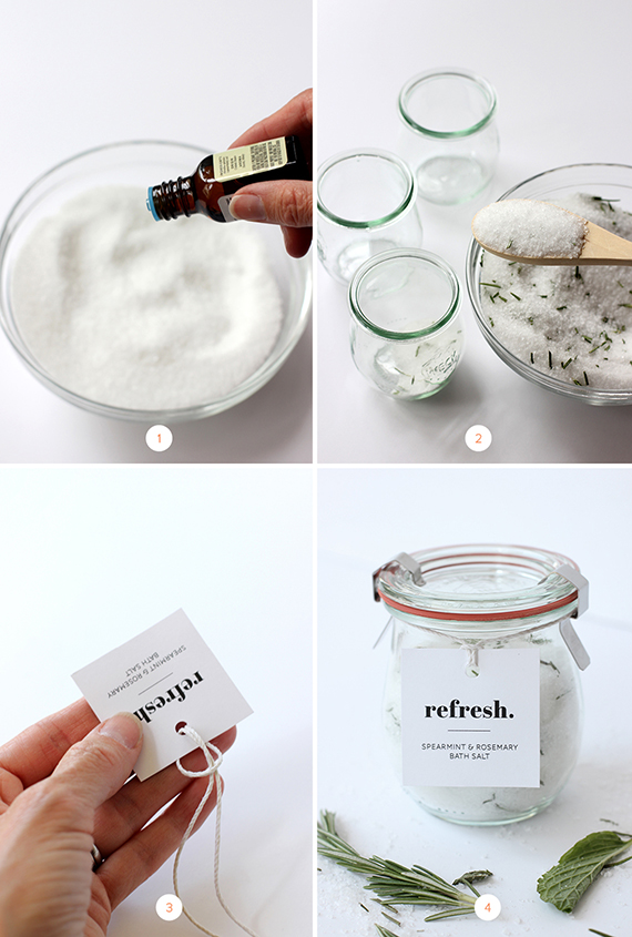 diy-bath-salt-steps
