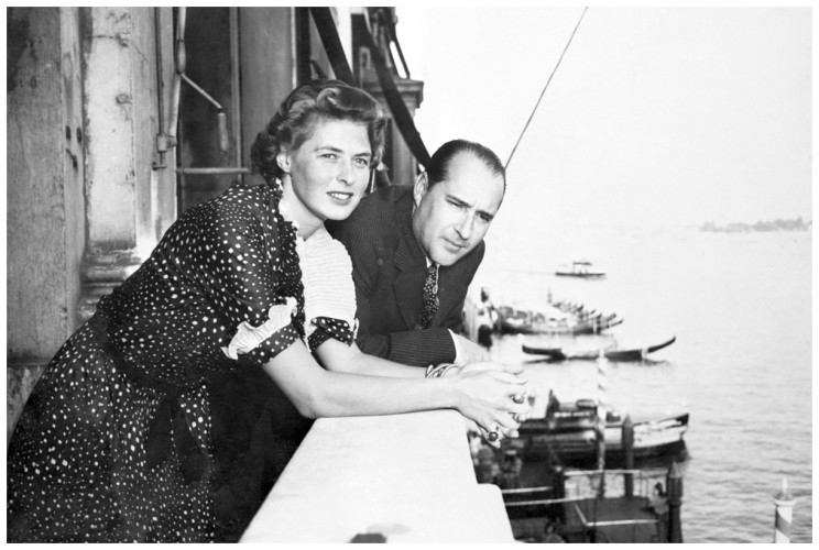 from-a-balcony-of-the-grand-hotel-ingrid-bergman-movie-star-and-roberto-rossellini-italian-director-who-she-wed-after-divorcing-dr-peter-lindstrom-venice-1950