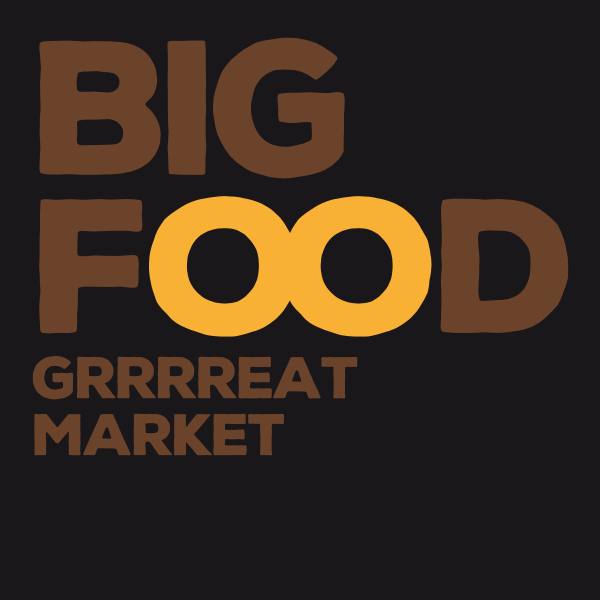 logo-big-food-neg-2