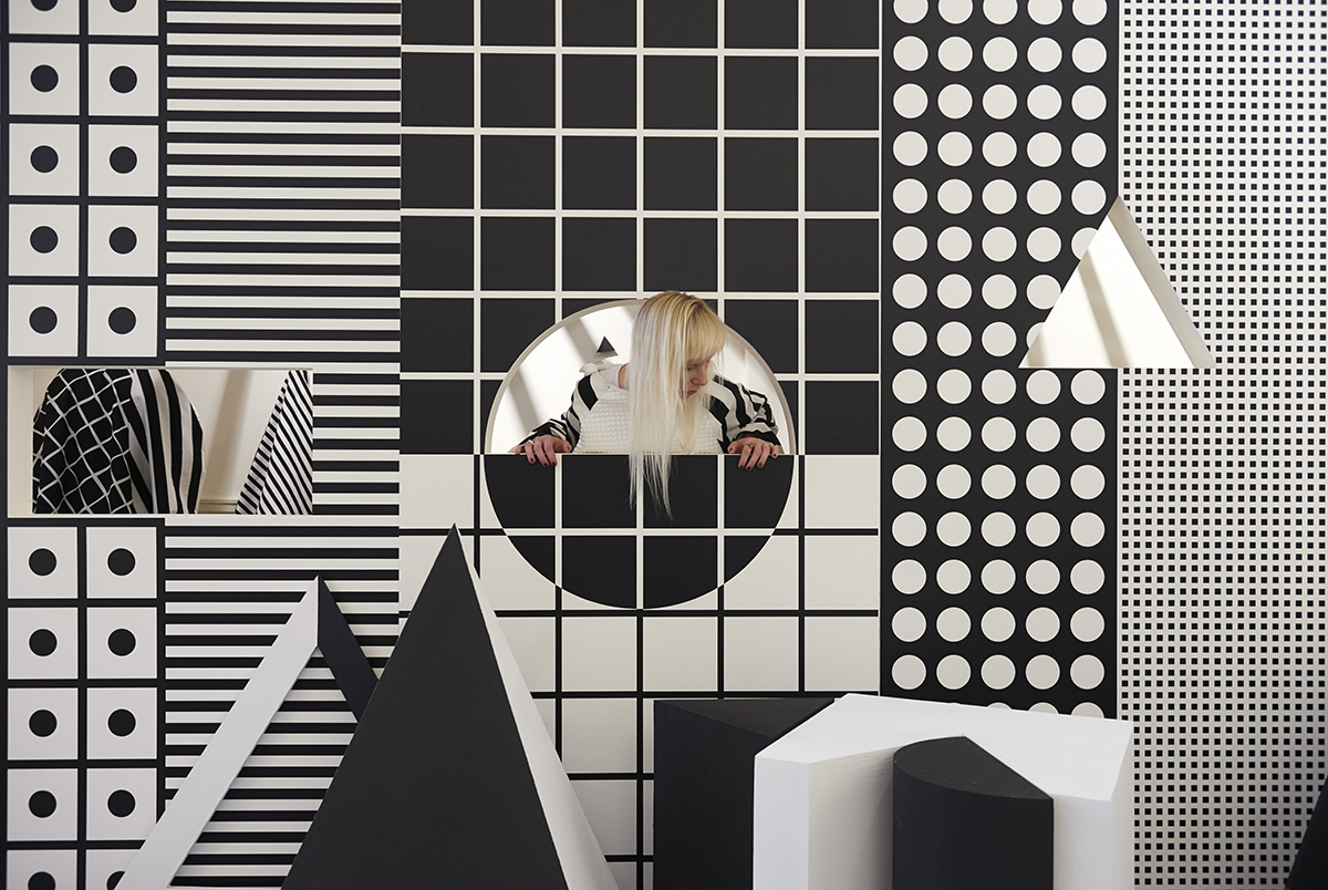Patternity London Design Festival