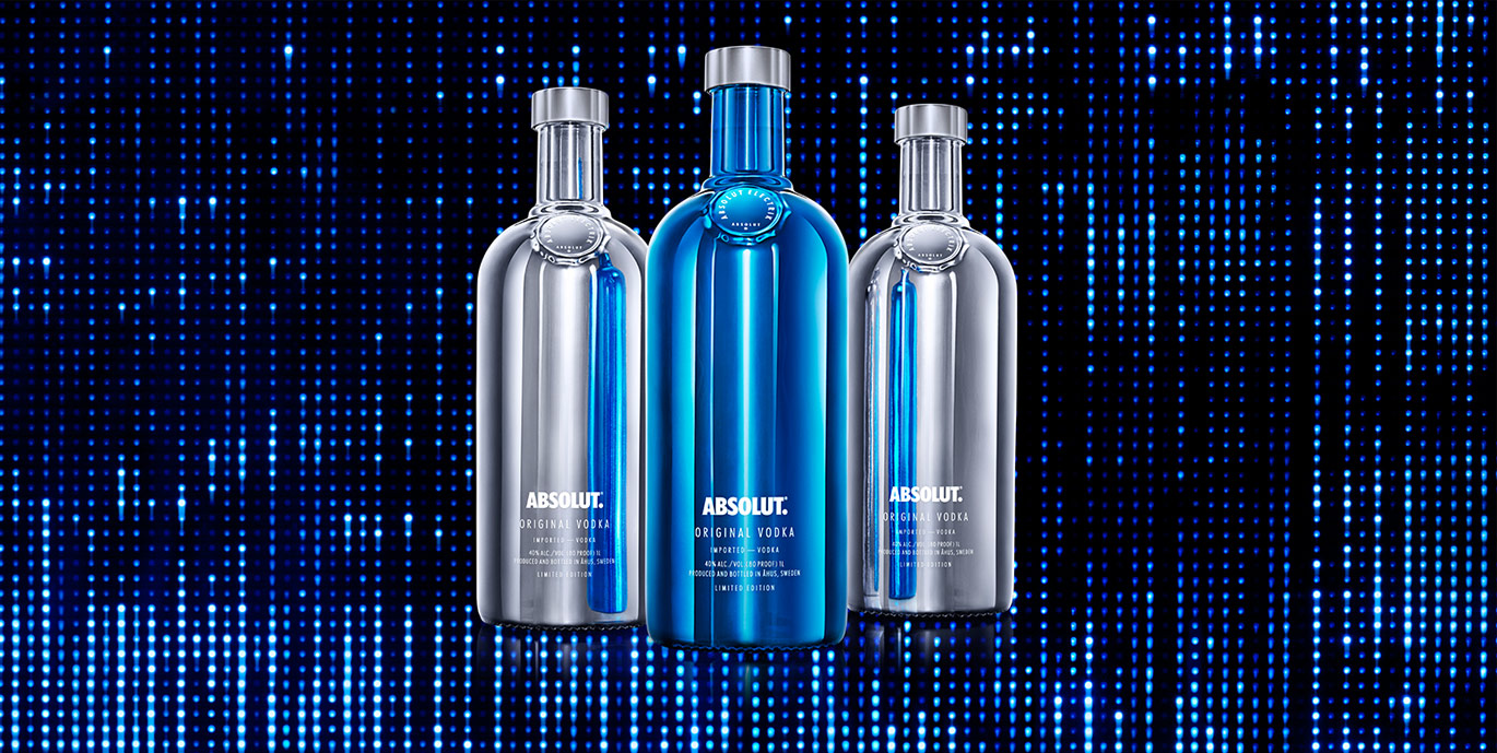 absolut-electrik-bottle