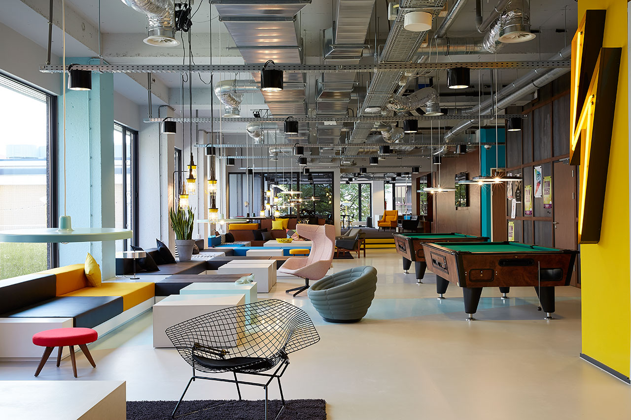 f14_the_student_hotel_amsterdam_city_yatzer