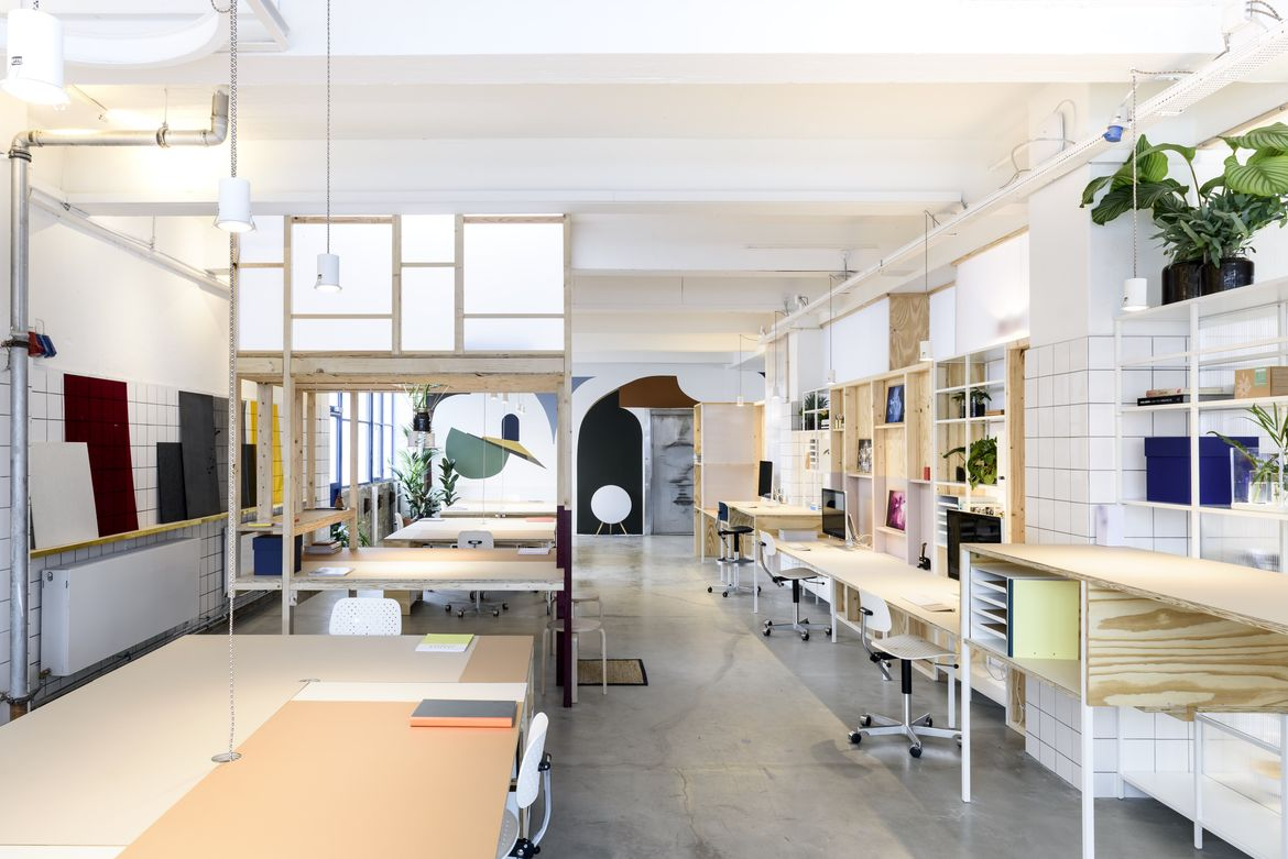 workstations_copenhagen_ikea_space-10_0